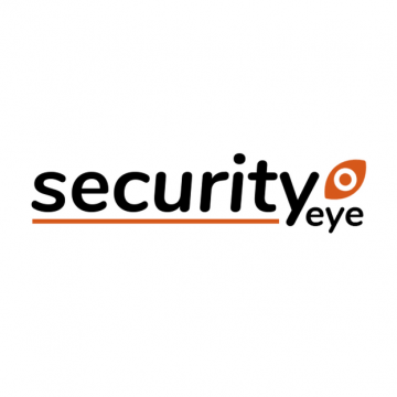 securityeye.png